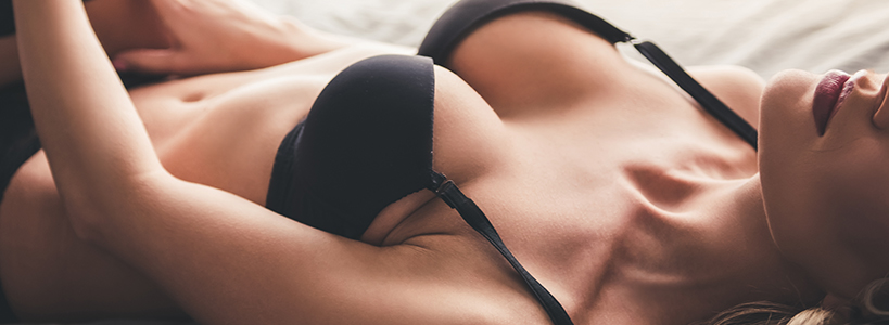 Breast Augmentation Surgery Richmond VA