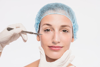 5 Most Common Facelifts