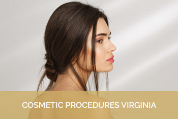 Cosmetic Procedures Virginia