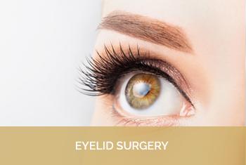 Eyelid Surgery Richmond VA