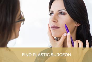 Best Plastic Surgeon