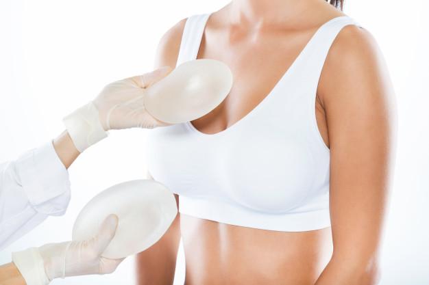 Breast Augmentation Surgery Richmond Virginia
