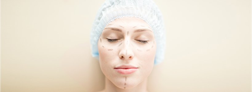 Plastic Surgery Guide For Patient In Richmond Virginia