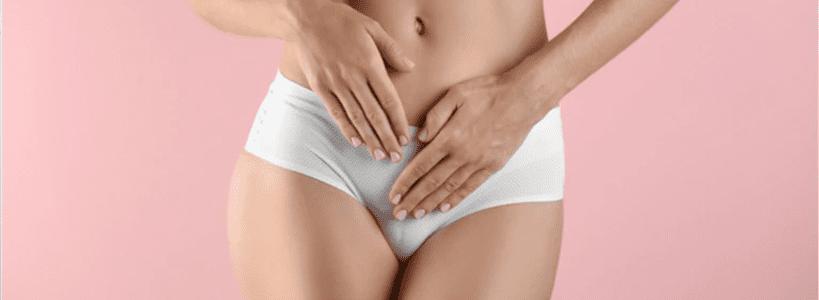 Labiaplasty Surgery Cost In Richmond